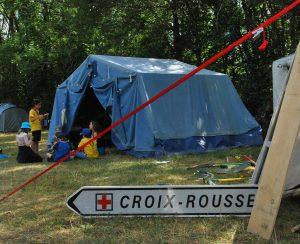 Protégé: Été 2019 – Camp Loux