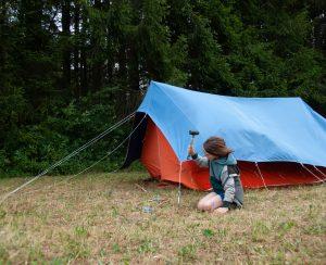 Protégé: Été 2020 – Camp Loux
