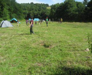 Protégé: Été 2021 – Camp éclé.e.s